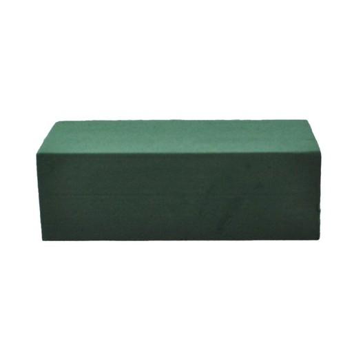 brique de mousse pour fleurs fraiches mat riel d 39 art. Black Bedroom Furniture Sets. Home Design Ideas