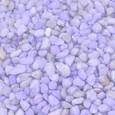 Granulat couleur Lilas