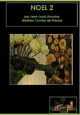 DVD cours d'art floral