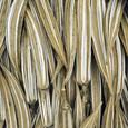Okra graine naturel par 3 pièces