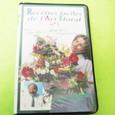 Recettes faciles de l'art floral VHS PRIX DESTOCKAGE