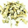 Ecorce de kuwa blanchi sac de 500 grs