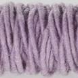 Cordelette de laine Parme
