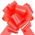 Noeud magique Strip coloris Rouge par 10 pièces