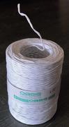 Bobine Bindwire Blanc OASIS pour lier solidement.