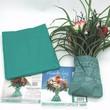 Sac OASIS pour transport de fleurs fraiches
