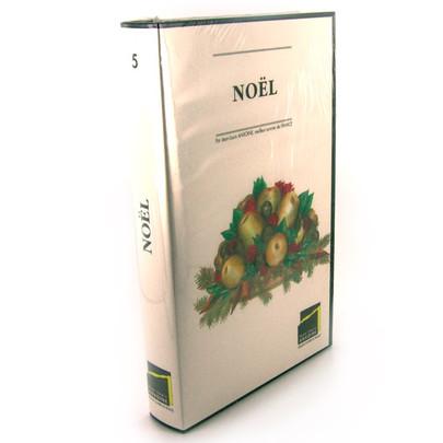 Noël en 7 thèmes VHS PRIX DESTOCKAGE