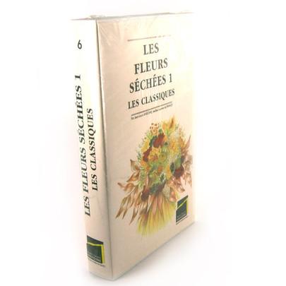 Les fleurs sechées n°1 VHS PRIX DESTOCKAGE