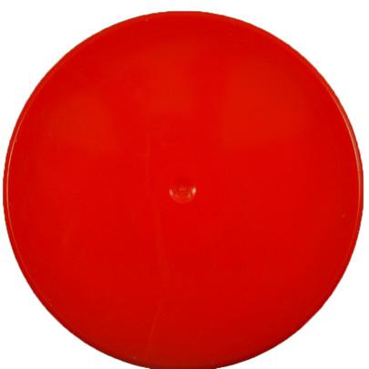 Bombe de peinture florale Rouge OASIS