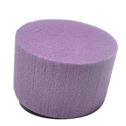 Cylindre OASIS coloris Violette de Toulouse