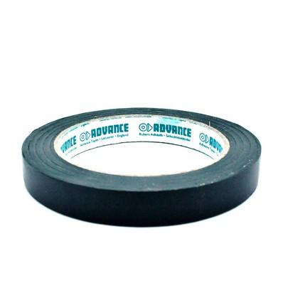 Rouleau de permacel 33 M OASIS Vert pour coller les objets humides