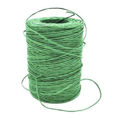 Bobine Bindwire Vert OASIS pour lier solidement