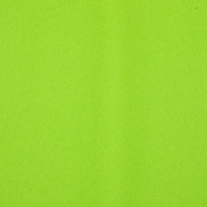 Papier de soie Vert Anis 24 feuilles