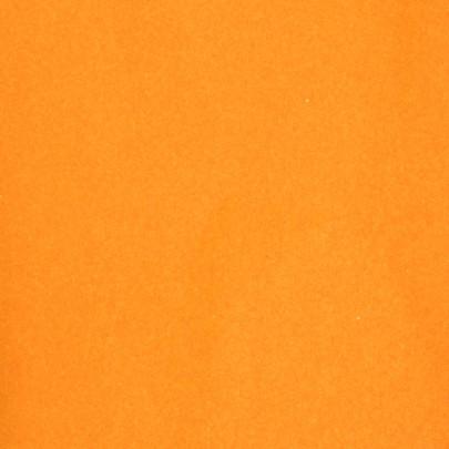 Papier de soie Orange 24 feuilles