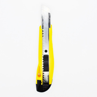 Outil cutter DAF Pro