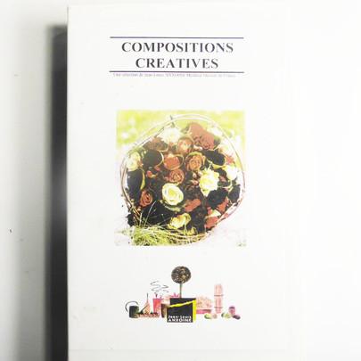 Les compositions florales créatives VHS PRIX DESTOCKAGE