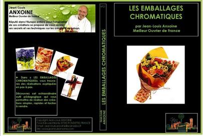 DVD PAS A PAS N°21