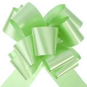 Noeud magique Strip coloris Vert par 10 pièces