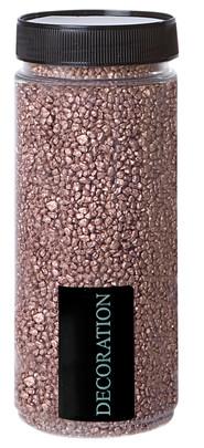 Granulat Cuivre pot de 750 grs