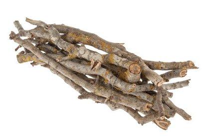 Fagot de Branches Nature