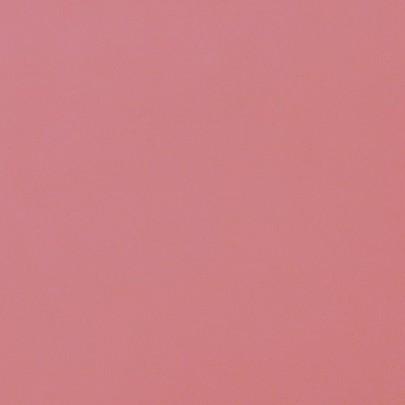 Papier de soie rose 24 feuilles