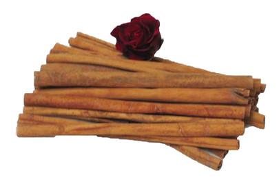 Cannelle bâton 20 cm