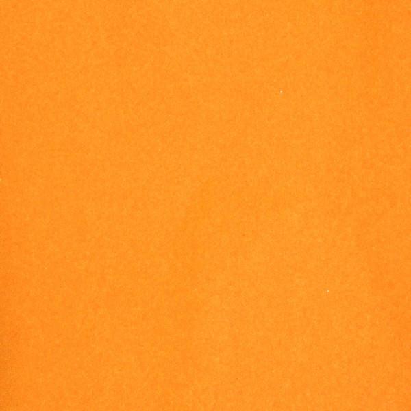 papier raphia et emballage papier de soie orange 24 feuilles mat riel d 39 art floral et. Black Bedroom Furniture Sets. Home Design Ideas