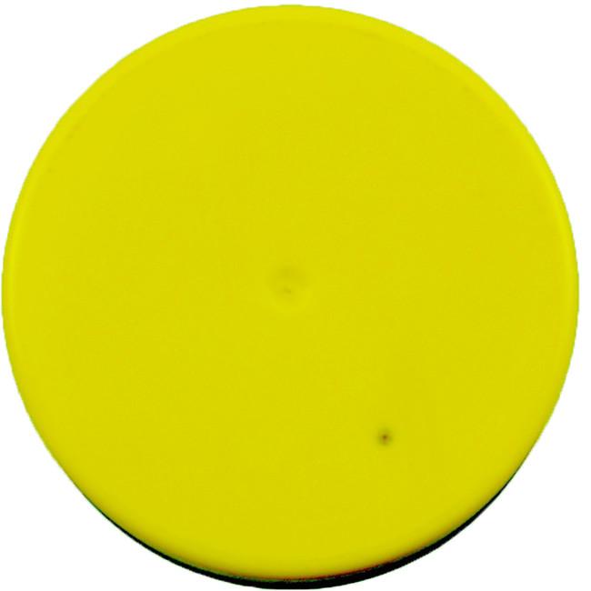 colorant peinture florale bombe de peinture florale jaune oasis mat riel d 39 art floral et. Black Bedroom Furniture Sets. Home Design Ideas